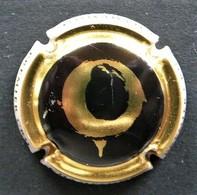 (dch-404)  CAPSULE-CHAMPAGNE    Premier Cru - Champagnerdeckel