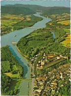Autriche    Melk A D Donau  Niederosterreich - Melk