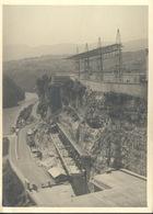Barrage De Génissiat - Génissiat