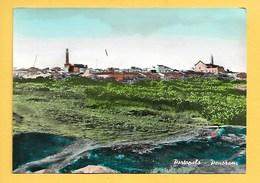 Portopalo (SR) - Viaggiata - Altre Città