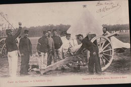 1200    14  18  TIR   ?????  ECRITE - Guerre 1914-18