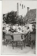 DOMME - Hotel DURAND - Frankreich