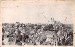 28-CHARTRES-N°T1205-D/0279 - Chartres