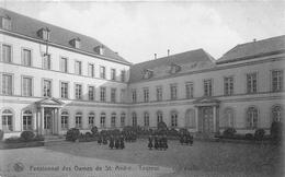 Pensionnat Des Dames De St. André - Tournai