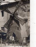 """AVIGNON 7 EME REGIMENT DU GENIE PENDANT LES FETES 1934 1935 """"3 E COMPAGNIE MOULIN """" - Avignon"""
