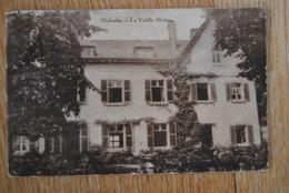 2058/VIELSALM-La Vieille Maison (Baccus Edit.) - Vielsalm
