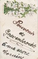 CPA (pays Bas)  Souvenir De Grevenbroich( Bte Allem) - Grevenbroich
