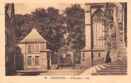 28-CHARTRES-N°T1211-E/0117 - Chartres