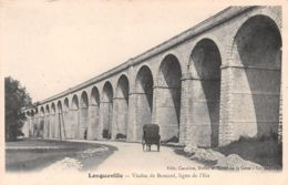 77-LONGUEVILLE-N°T1215-H/0397 - France