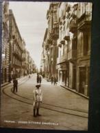 SICILIA -TRAPANI -F.G. LOTTO N°210 - Trapani