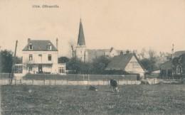 XF.485.  Offranville - Offranville