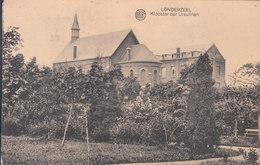 Londerzeel - Klooster Der Ursulinen - Londerzeel