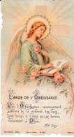 SOUVENIR DE LA PROFESSION RELIGIEUSE DE SOEUT MARIE THERESE BOURGES 28 AOUT 1936 REF 62318 - Devotieprenten