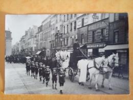 SAINT GERMAIN EN LAYE - St. Germain En Laye