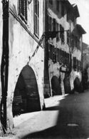Annecy (74) - Vieux Quartiers - Arcades - Annecy
