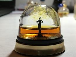 Miniature De Parfum : Eau De Parfum Jean Paul Gauthier - Zonder Classificatie