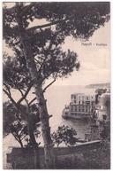 Napoli - Posillipo /P423/ - Napoli (Naples)