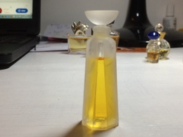 Miniature De Parfum - Zonder Classificatie