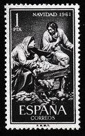 Spanje 1961  - Michel  1295**- POSTFRIS - NEUF SANS CHARNIERES - MNH - POSTFRISCH - 1961-70 Neufs