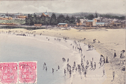 625/ Sydney Pleasure Resorts , Kerry, 1906 - Sydney