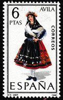Spanje 1967  - Michel  1689**- POSTFRIS - NEUF SANS CHARNIERES - MNH - POSTFRISCH - 1961-70 Neufs