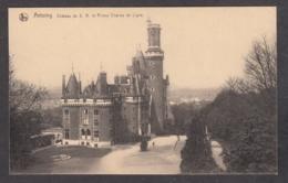 104878/ ANTOING, Château Du Prince De Ligne - Antoing