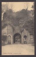 63569/ ANTOING, Le Château, Donjon D'entrée - Antoing