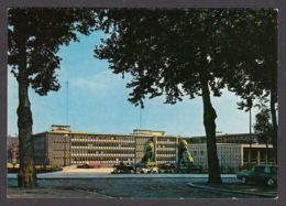 67257/ CHARLEROI, Palais De Justice - Charleroi
