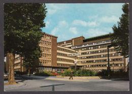 67258/ CHARLEROI, Hôpital Civil - Charleroi