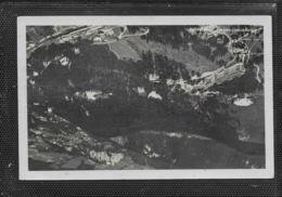 AK 0403  Semmering - Fliegeraufnahme Um 1936 - Semmering