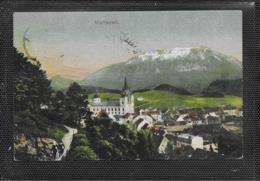 AK 0403  Mariazell Um 1923 - Mariazell