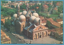 PADOVA - Basilica Di S. Antonio - Padova (Padua)