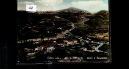 866 Calitri Avellino - Italia