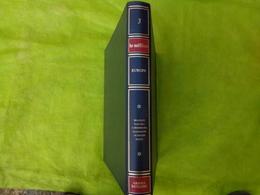 Le Million N°3 - Encyclopédies
