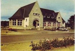 (22). 51 Bis. St Cast Le Casino 1982 & 61 K - Saint-Cast-le-Guildo