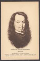 97784/ Bartolomé Esteban MURILLO, Peintre - Artistes