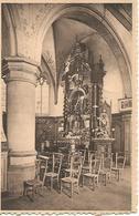 Deux-acren Chapelle De Nd D'acren - Ecaussinnes
