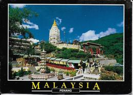 MALAYSIA  PENANG - Malaysia