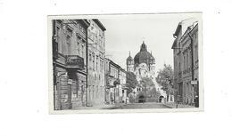 POLOGNE  JAROSLAW  FRAGMENT MIASTA  ****  A   SAISIR **** - Poland