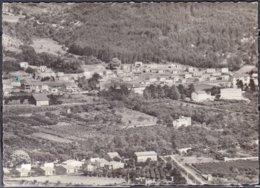 05   SERRES   H.Alpes    Vue Aérienne   Le Village De Retraite   CPSM     Num 260-21 Postée En 1965 - Andere Gemeenten