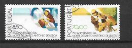 Portugal, 1981 - 1910-... République