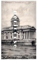 Petrograd  Notre Dame De Cazan - Russie