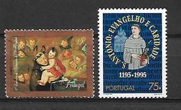 Portugal, 1995 - 1910-... República