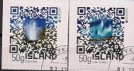 2012 Island Mi. 1361-2  A   Used Europa - 2012