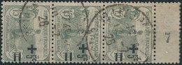 FRANCE - 1922, Mi 140 - France
