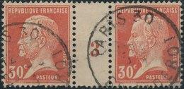 FRANCE - 1924/1926, Mi 149 - France