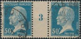 FRANCE - 1924/1926, Mi 151 - France