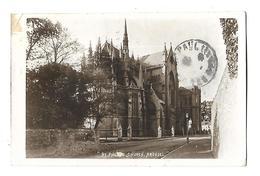 ANGLETERRE----ARUNDEL---st-phills Church--voir 2 Scans - Arundel