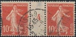 FRANCE - 1906, Mi 112 - France