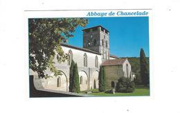 ABBAYE DE CHANCELADE     ****     A  SAISIR  ***** - Other Municipalities